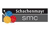 Ciapky FES Sachenmayr